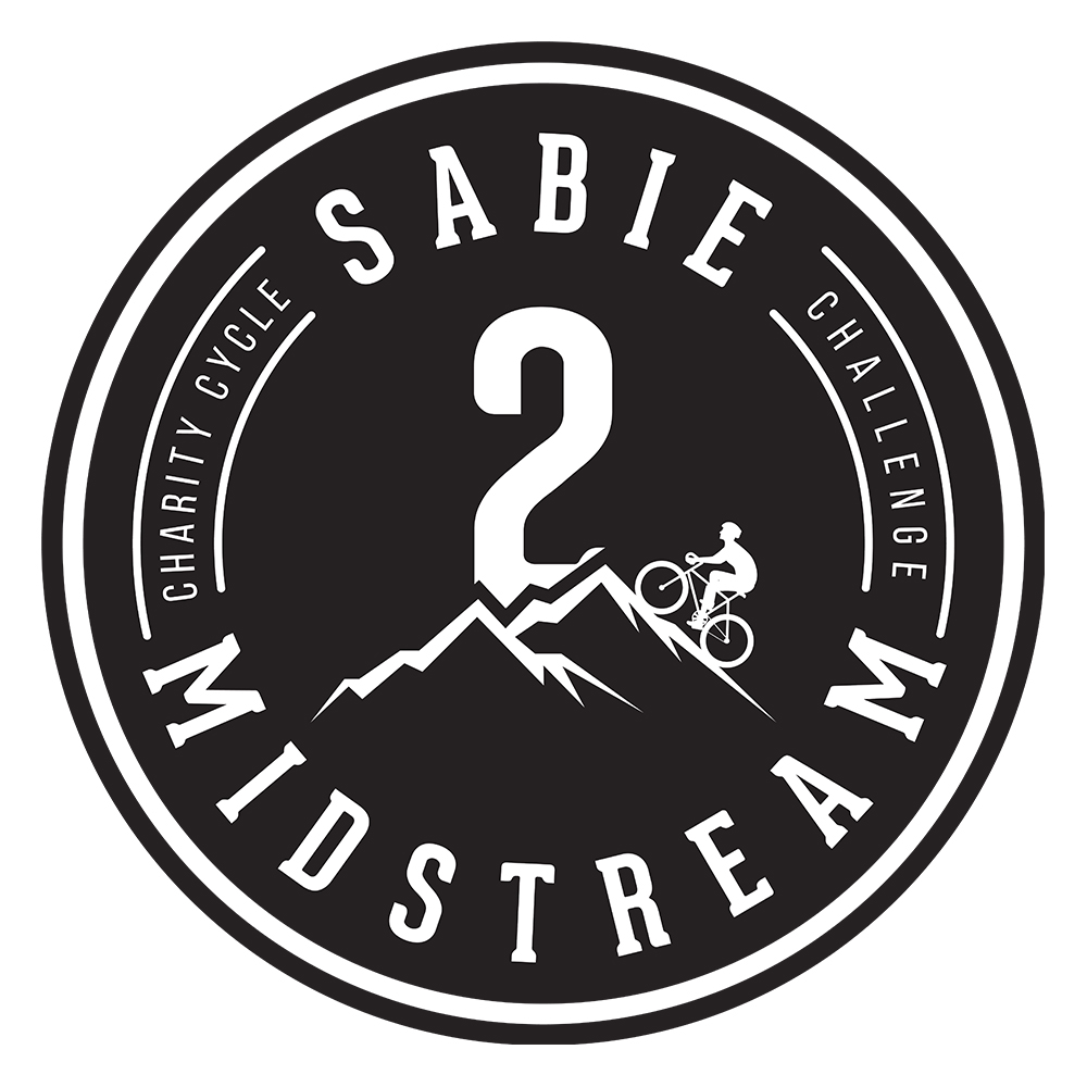 Sabie 2 Midstream Logo