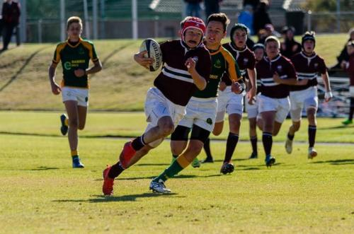 Rugby 2019-0426